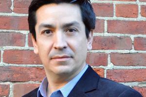 Pablo Guevara, Epoch Pi Investment Banking